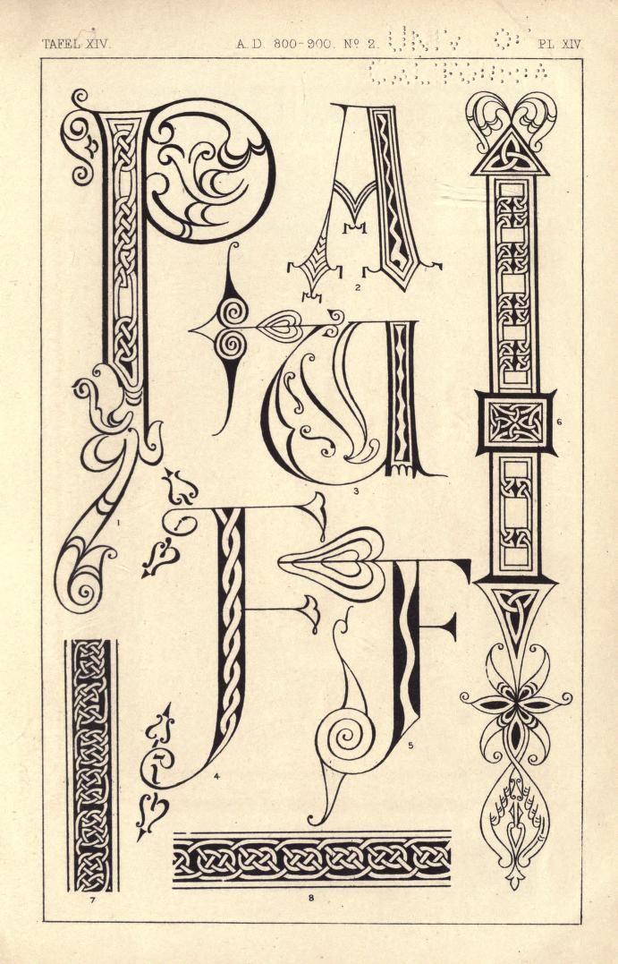 Best calligraphy illuminated images on pinterest