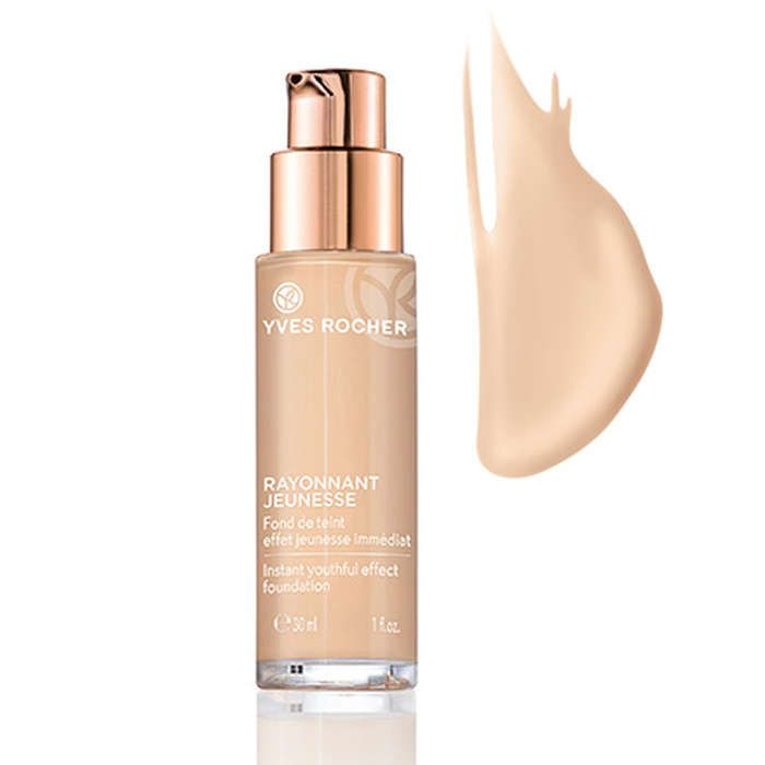 10 Best French Makeup Brands In 2020 French Makeup Brands Glow Foundation Makeup Brands