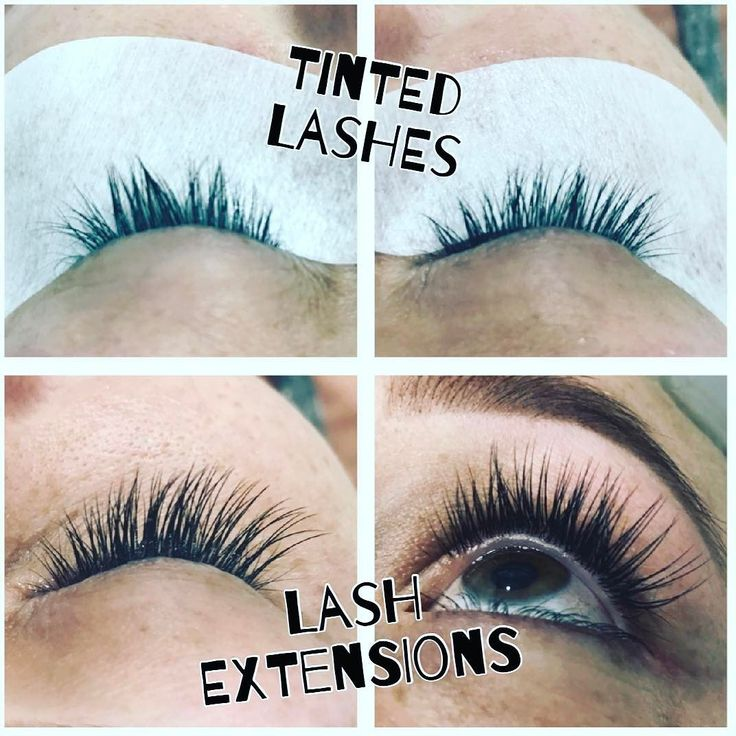 Nice full set of lashes for this lovely client. #lashextensions #lovelashes #mayaorganicbeautytherapy #southcoastbeauty #nowransw #beautytherapy Perfect weather for a facial book in today or tomorrow spaces available.