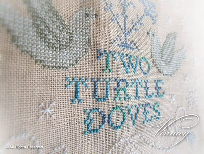 67 best 12 days of christmas 2 turtle doves images on pinterest turtle dove blue christmas 12 days turtles tortoises turtle pronofoot35fo Image collections