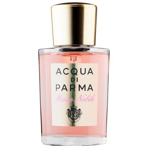14 Rose Perfumes That Are Definitely Not All The Same Rose Perfume Perfume Eau De Parfum