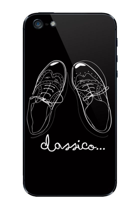 #sekizcom #sekiz #tasarim #design #designer #skin #iphone #robotape #baski #kapak #telefon