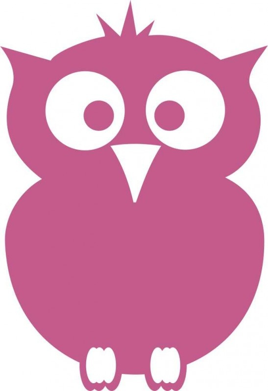 1000+ ideas about Owl Stencil on Pinterest Owl templates, Owl crafts and Owl patterns