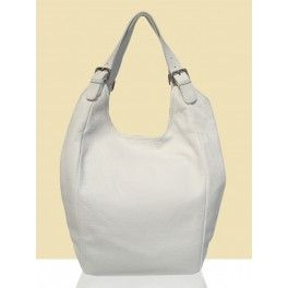"Borsa vera pelle made in Italy ""big pocket"" www.weetooshop.com"