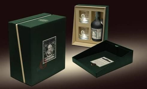 Image result for diplomatico rum