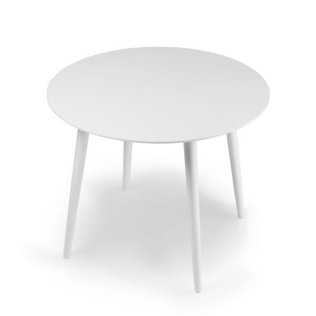 Köpenhamn Matbord - TheHome - Möbler online