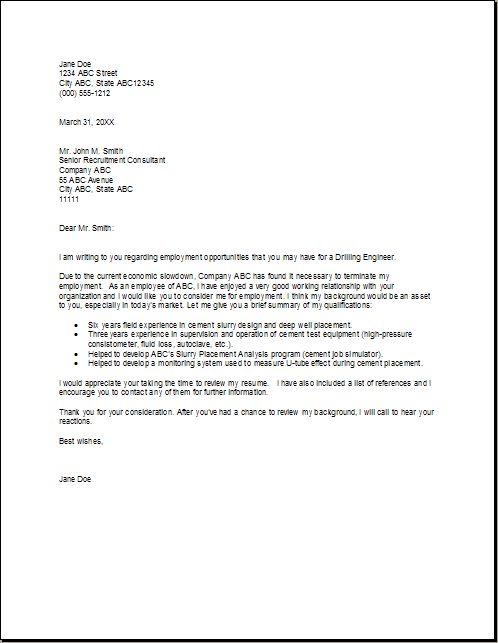 Recommendation Letter Sample For Teacher Assistant – Recommendation Letter for Teacher