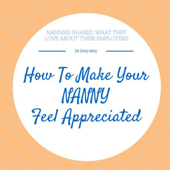 Best 25+ Nanny share ideas on Pinterest Nanny binder, Nanny - babysitting duties