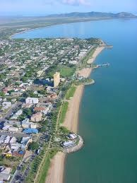 The Strand, Townsville Nth Queensland Aus. http://t1.gstatic.com/images?q=tbn:ANd9GcQSoo4PkXrBAZyKFT_DoKgW_jGAYOG_rVFvtVQFX6aeY-l21q0XGQ