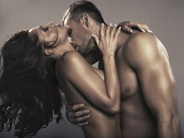 Seks zorgt voor meer hersencellen - Erotiek Portiek www.cambabetijd.nl