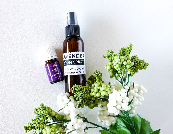 Lavender is known for its calming and relaxing properties, and is one of the most popular fragrances in the world. This room spray is ready to gift, and is ideal as a stocking stuffer or as a teach...