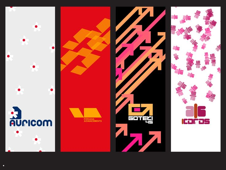 31 best images about love tdr the designers republic on for The designers republic