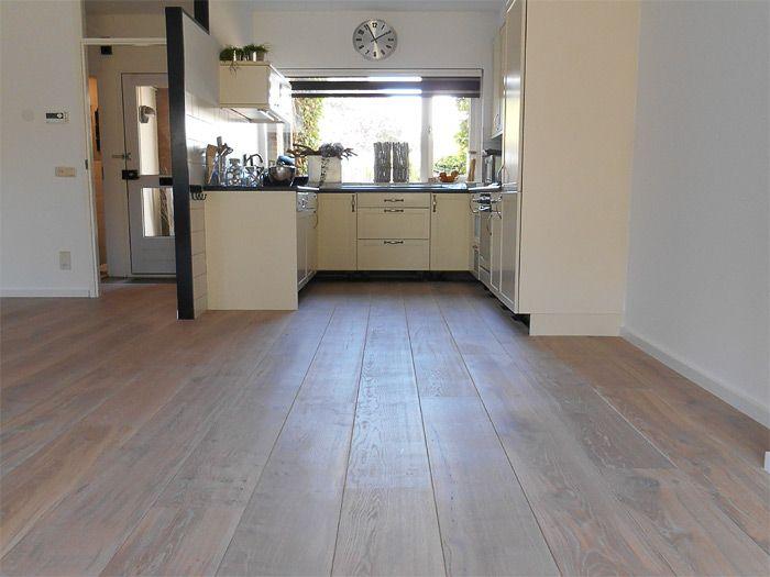 36 best Schuur - Boerderij images on Pinterest Barn houses - laminat für küchenboden