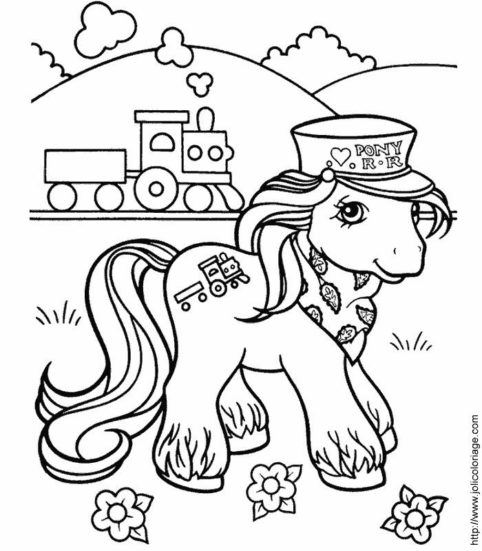 my little pony color page cartoon characters coloring pages color plate coloring sheetprintable coloring picture