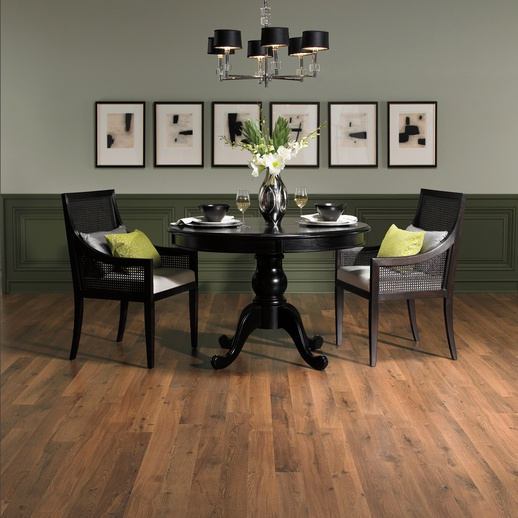 48 best columbia flooring images on pinterest floating for Columbia flooring installation instructions