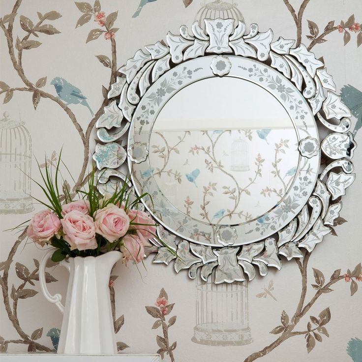 Beautiful Mirrors 53 best mirror mirror on the wall collection images on pinterest