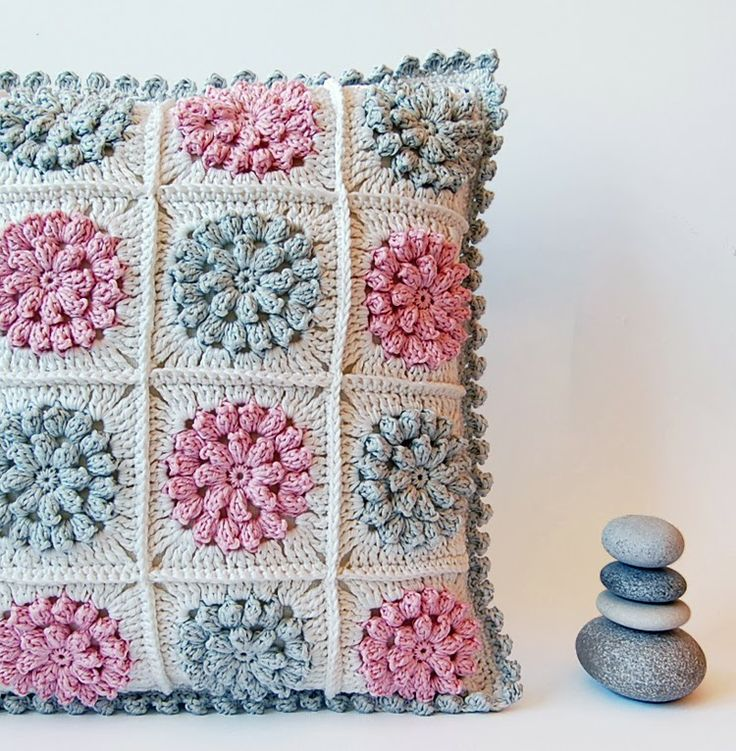 Pink+and+gray+pillow+1.jpg (750×766)