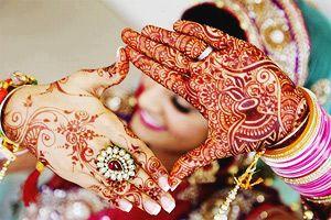 Что такое мехенди и что означают узоры из хны на руках.Мехенди на руке и ноге невесты история и символы.Мехенди этоиндийские орнаменты на свадьбу в Индии
