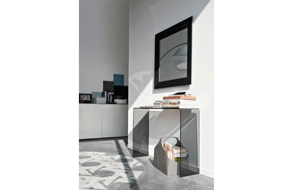Enter Calligaris