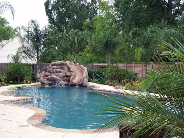 55 best images about for the pool on pinterest solar for Pool design houston tx
