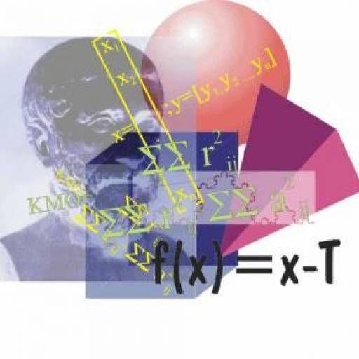 Citas y frases célebres sobre matemáticas!!!! #frases matematicas #frases #matematicas #citas #celebres #sobre