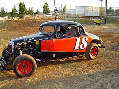 Best Images About Old Time Race Cars On Pinterest Car Racer