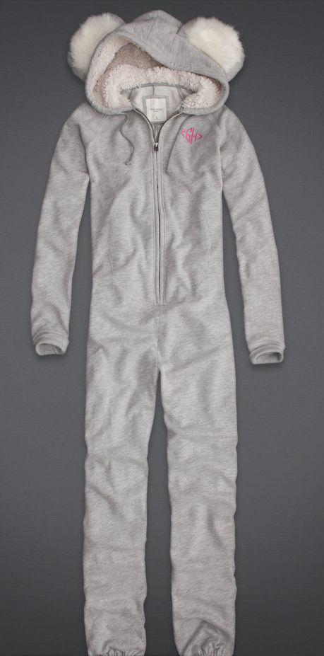 hot-vente authentique sélection premium grandes marques pyjama femme hollister