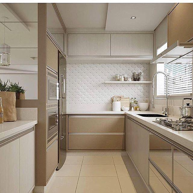 10917 besten shabby chic bilder auf pinterest badezimmer. Black Bedroom Furniture Sets. Home Design Ideas