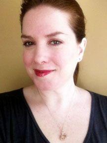 Sarah Marlayne Roberts, Thrifty Foods