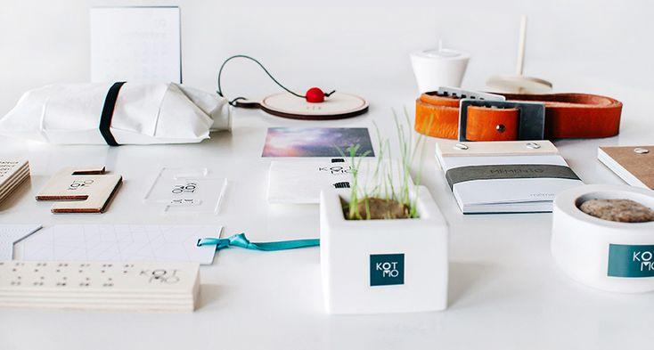 Lisez notre blogue pour être tenus au courant des derniers articles promotionnels Kotmo ainsi que pour en apprendre plus sur nos designers québécois. #blog #montreal #design