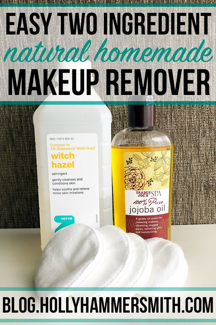 Natural Makeup Remover Easy Two Ingredients Welcoming Simplicity Makeup Remover Recipe Natural Makeup Remover Natural Makeup Remover Recipe