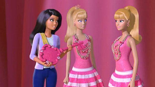 Barbie Life In The Dreamhouse Season 7 Episode 13 Barbie Life Barbie Baby Boy Cakes