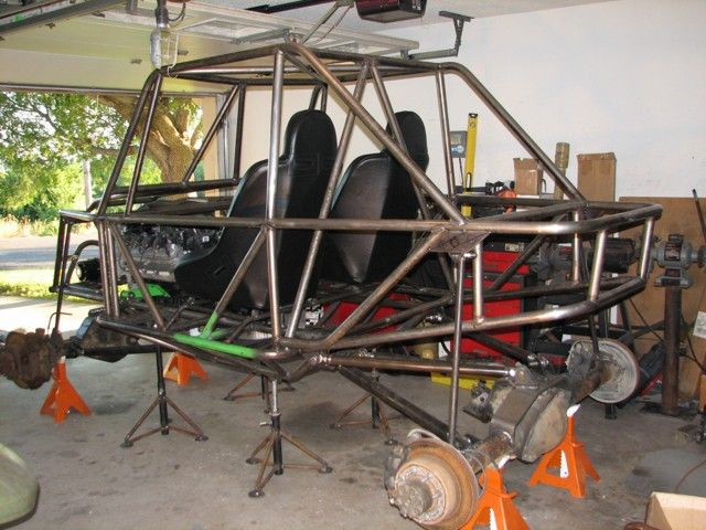 Rock Crawler Chassis Plans http://www.azrockcrawler.com/_images/plans ...