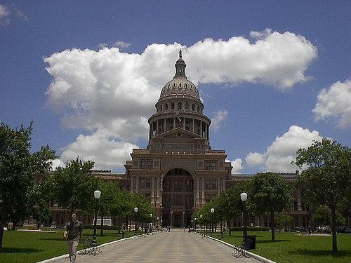 a description of a beautiful city of austin texas Locations texas state's san marcos campus is located in a growing community of 60,000 people in the austin metropolitan area located in the texas hill country, where blackland prairies roll into beautiful hills, texas state enjoys a setting that is unique among texas universities.