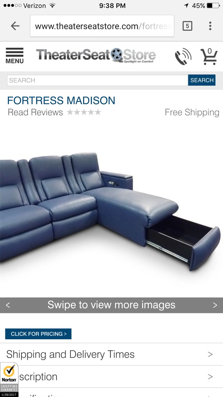 12 best CINEMA SEATING FORTRESS images on Pinterest | Movie theater ...