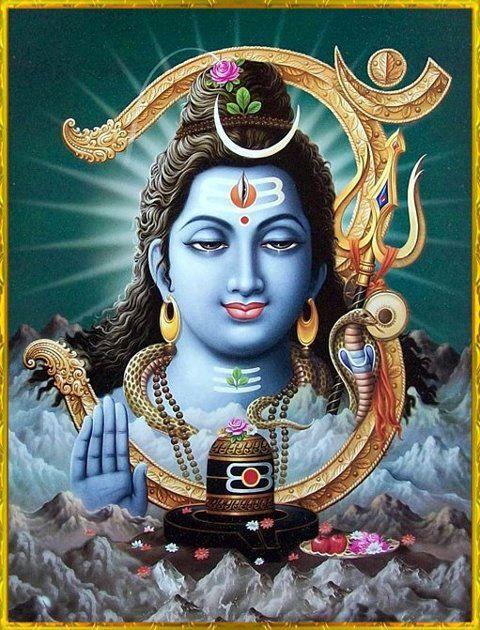 dhan trayodashi wallpapers - photo #31