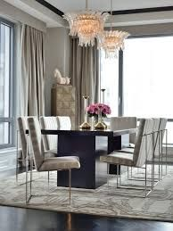 Beautiful Dining Rooms... #Design# DiningRooms# RyanKorban