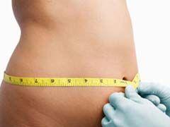 Mini Tummy Tuck Cost - Is It Worth It? - http://www.weightlossia.com/mini-tummy-tuck-cost-is-it-worth-it/