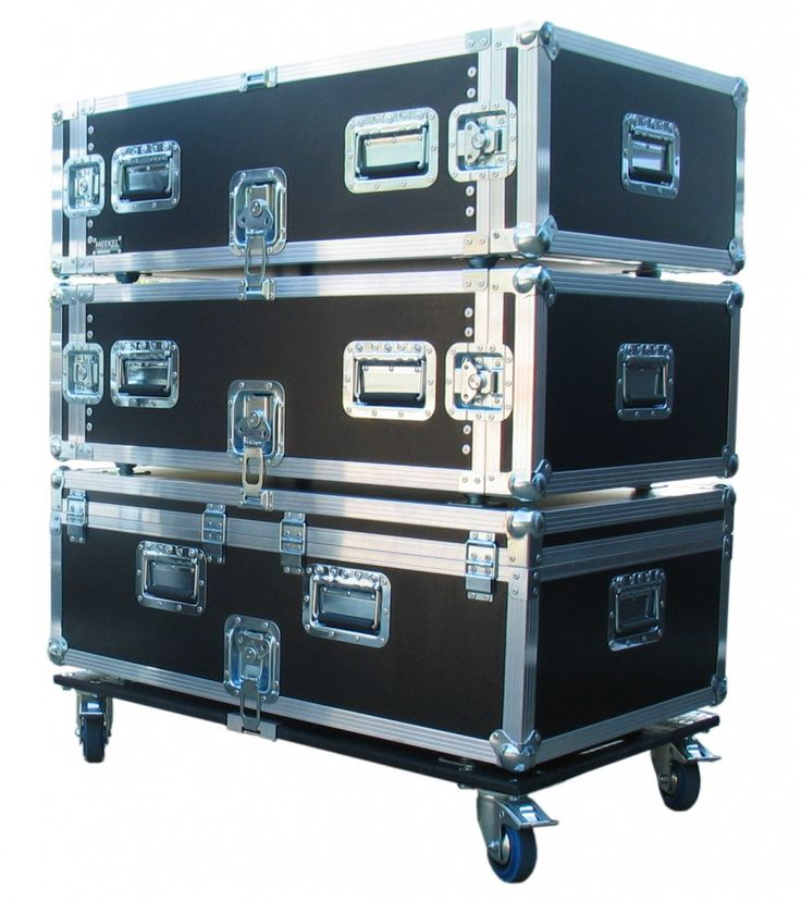 Eurocase Belux cases, bags, cable drums, cables, connectors, stages, music stands, sleeving, heatshrink, 19 inch rackiing, velcro, cable ties, Eurocase Belgium