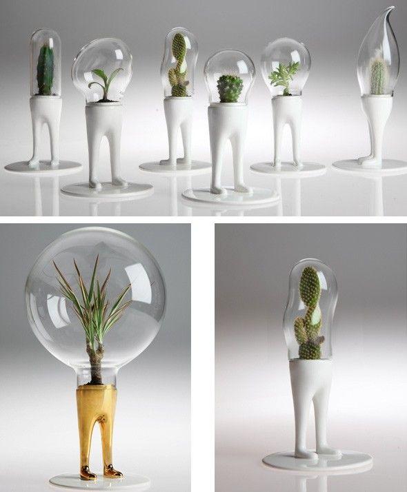 1000 id es sur le th me design de jardin de fleurs sur for Objet deco cuisine design