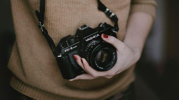 http://rankingfotografa.pl/aparat-kompaktowy-jaki-kupic/