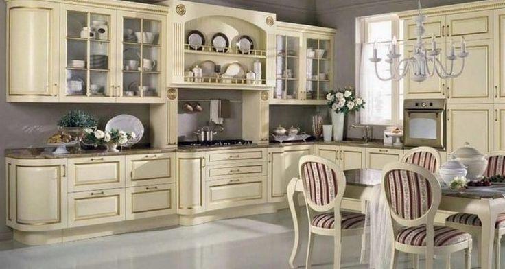 Итальянский стиль для кухни: основные направления и их решения. Дизайн кухни в итальянском стиле-выбор идеальной мебели для итальянской кухни. Отделка кухни как основа стиля. Советы дизайнеров: особое настроение итальянской кухни.