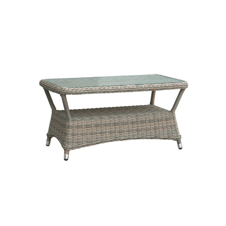 Rattan Coffee Table The Range: 1000+ Ideas About Rattan Coffee Table On Pinterest