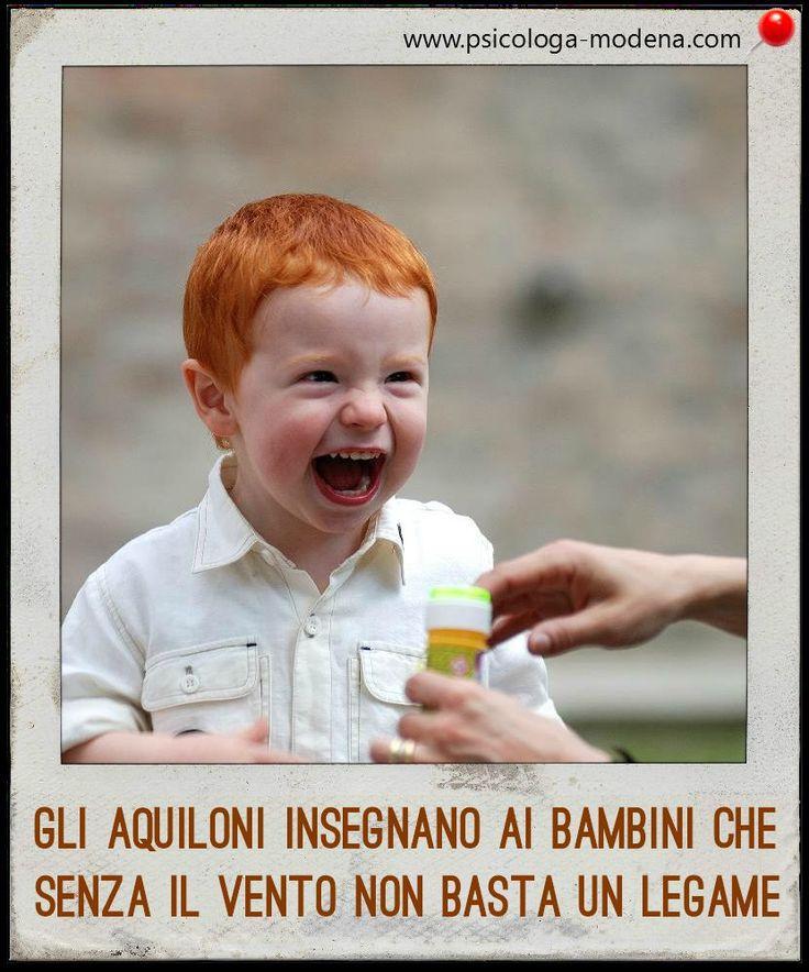 aforisma_bambino_genitori_iperprotezione_educazione