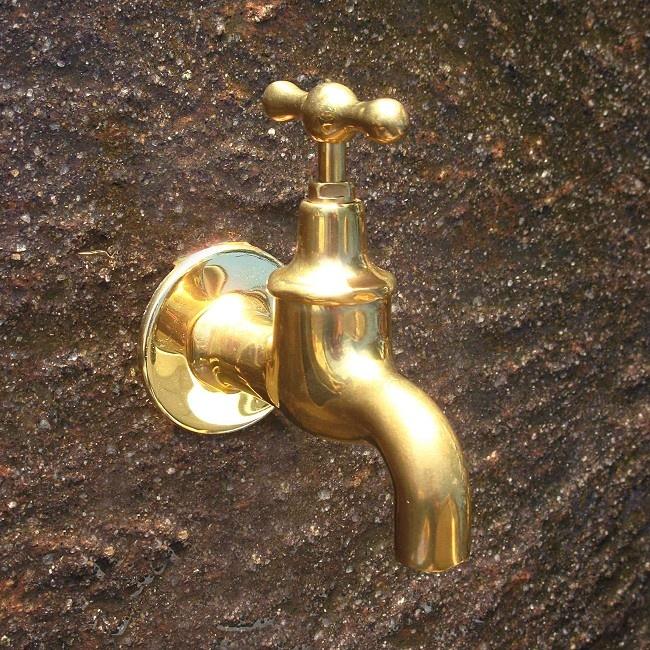 12 best Produktrecherche images on Pinterest Water tap, Products - wasserhahn für küche