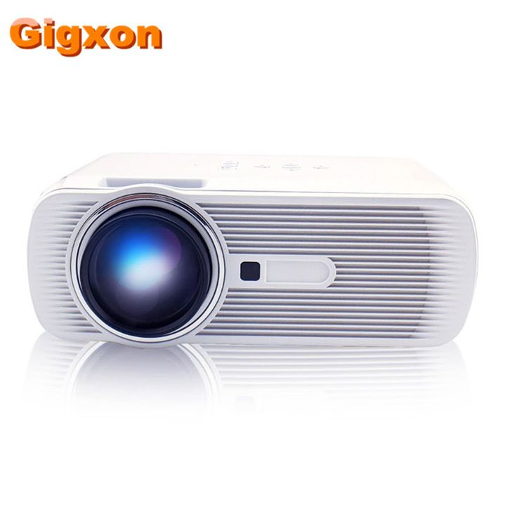 Like and Share if you want this  Gigxon- G80 Portable MINI LED Projector For Video Games TV Movie AV/VGA/USB/SD/HDMI/TV FULL HD Home AND OUTDOOR Theater projetor     Tag a friend who would love this!     FREE Shipping Worldwide   http://olx.webdesgincompany.com/    Get it here ---> http://webdesgincompany.com/products/gigxon-g80-portable-mini-led-projector-for-video-games-tv-movie-avvgausbsdhdmitv-full-hd-home-and-outdoor-theater-projetor/