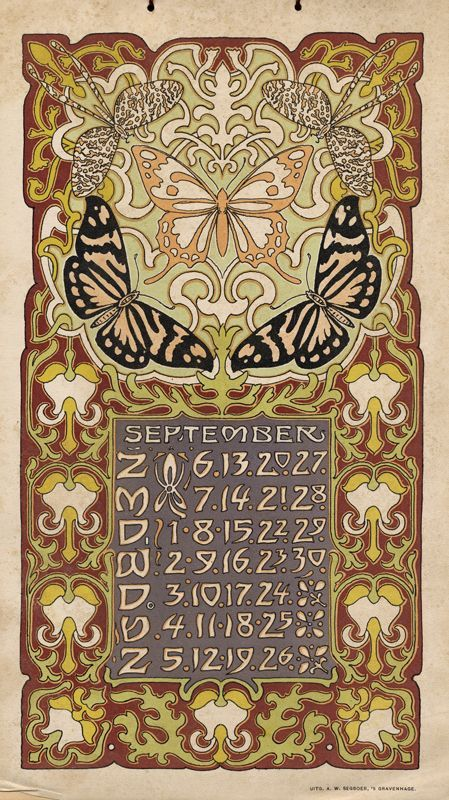 Art Deco Calendar : Best images about vintage cards labels ads