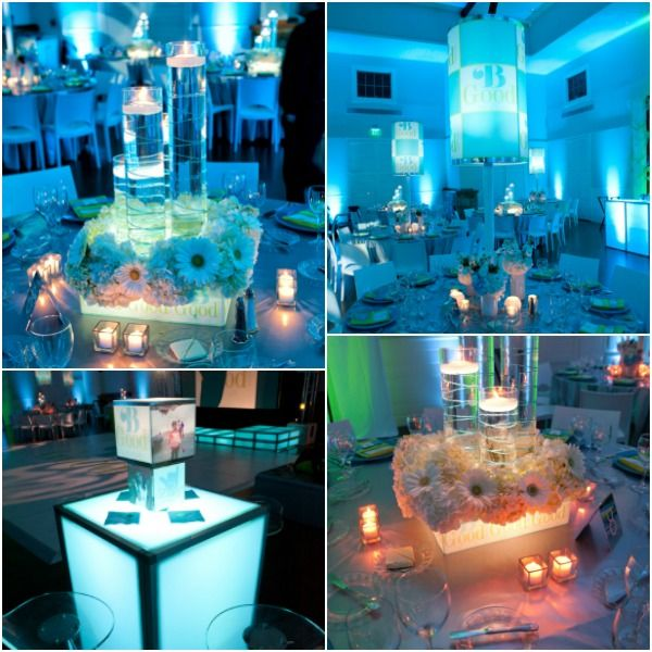 22 Best Images About Broadway Party Theme On Pinterest: 1629 Best Images About Bat / Bar Mitzvah & Party Ideas On