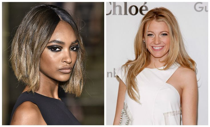 What Is Balayage Best UK Salons | Hair | Grazia Daily