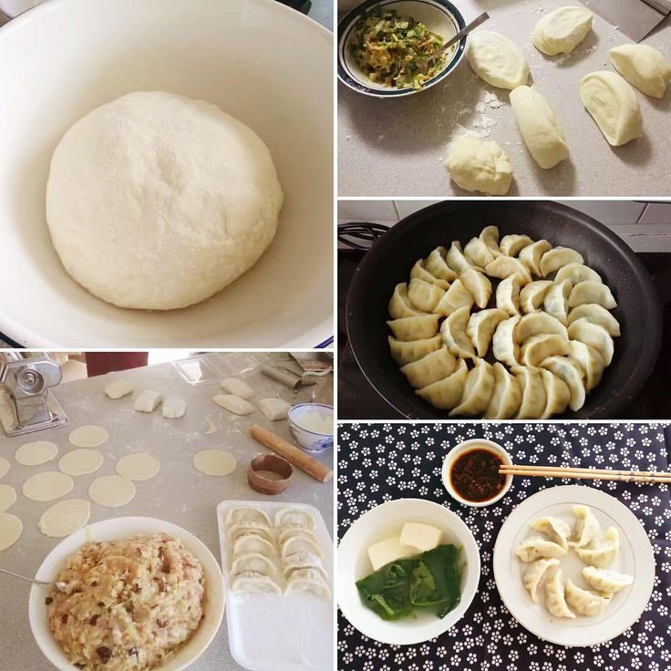 """10 Likes, 4 Comments - Eve (@evelyny) on Instagram: """"Home made dumplings: making the most out of Sunday #evelittlekitchen #homecooking #healthyeating"""""""
